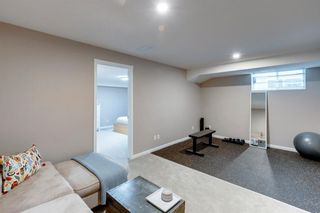 Photo 31: 2107 4 Avenue NW in Calgary: West Hillhurst Row/Townhouse for sale : MLS®# A1129875