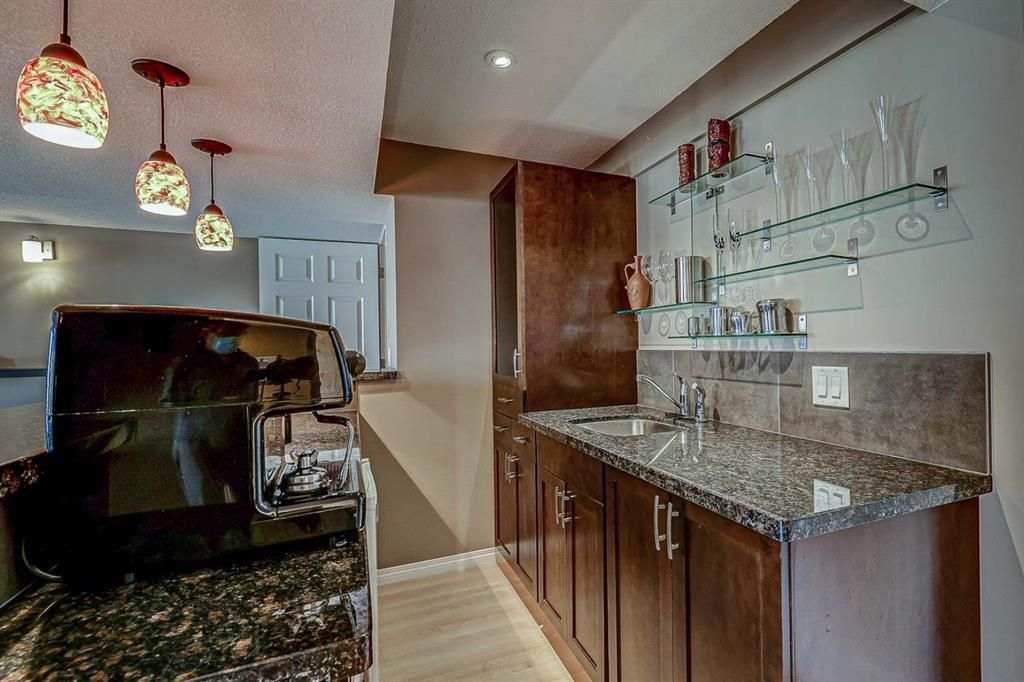 Photo 41: Photos: 66 Everhollow Rise SW in Calgary: Evergreen Detached for sale : MLS®# A1101731