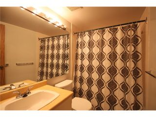"""Photo 8: 2001 9541 ERICKSON Drive in Burnaby: Sullivan Heights Condo for sale in """"ERICKSON TOWER"""" (Burnaby North)  : MLS®# V980433"""