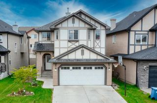 Photo 43: 29 Sherwood Terrace NW in Calgary: Sherwood Detached for sale : MLS®# A1129784