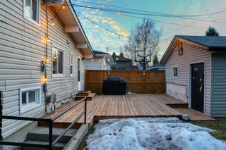Photo 49: 23 Braden Crescent NW in Calgary: Brentwood Detached for sale : MLS®# A1073272