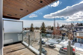 Photo 34: 1924 27 Avenue SW in Calgary: South Calgary Semi Detached for sale : MLS®# A1097873