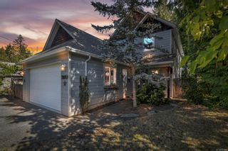 Photo 22: 3641 Holland Ave in : ML Cobble Hill House for sale (Malahat & Area)  : MLS®# 856946