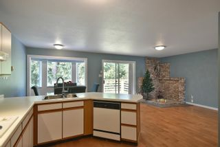 Photo 14: 12709 MERRILL Crescent in Pender Harbour: Pender Harbour Egmont House for sale (Sunshine Coast)  : MLS®# R2624666