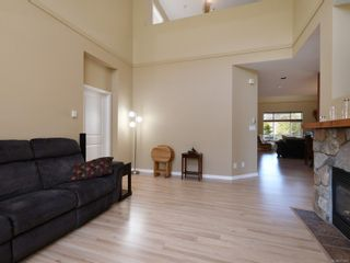 Photo 3: 2433 Driftwood Dr in : Sk Sunriver House for sale (Sooke)  : MLS®# 871972