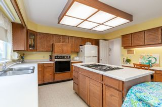 Photo 14: 10633 FUNDY DRIVE in Richmond: Steveston North House for sale : MLS®# R2547507