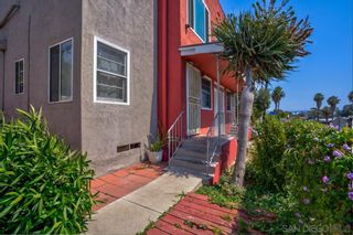 Photo 17: SAN DIEGO Property for sale: 207 19Th St