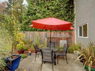 Photo 20: 1321 Pembroke St in VICTORIA: Vi Fernwood Half Duplex for sale (Victoria)  : MLS®# 800491