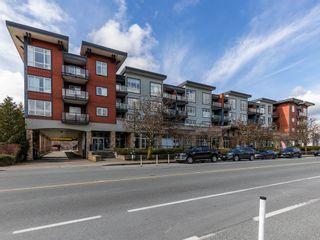 """Photo 1: 316 40437 TANTALUS Road in Squamish: Garibaldi Estates Condo for sale in """"SPECTACLE"""" : MLS®# R2559138"""