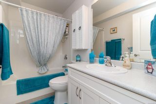 Photo 41: 2405 Snowden Pl in : Sk Sunriver House for sale (Sooke)  : MLS®# 869676