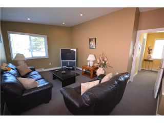 """Photo 8: 1008 LINCOLN Avenue in Port Coquitlam: Lincoln Park PQ House for sale in """"LINCOLN PARK"""" : MLS®# V969734"""