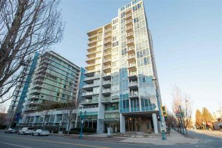 """Photo 37: 1805 7371 WESTMINSTER Highway in Richmond: Brighouse Condo for sale in """"Lotus"""" : MLS®# R2449971"""