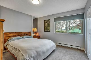 Photo 27: 6441 SHERIDAN Road in Richmond: Woodwards House for sale : MLS®# R2530068