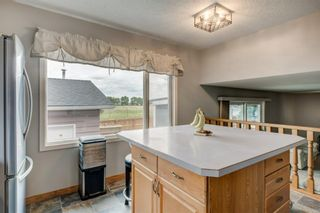 Photo 9: 500 7 Street SE: High River Detached for sale : MLS®# A1118141