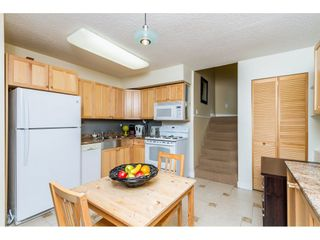 "Photo 9: 246 BALMORAL Place in Port Moody: North Shore Pt Moody Townhouse for sale in ""BALMORAL PLACE"" : MLS®# R2068085"