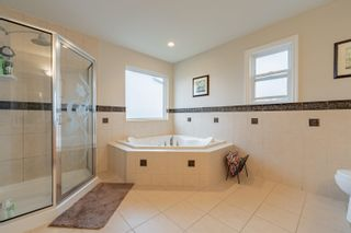 Photo 24: 14881 74A Avenue in Surrey: East Newton House for sale : MLS®# R2625718
