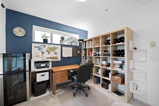 "Photo 17: 304 600 KLAHANIE Drive in Port Moody: Port Moody Centre Condo for sale in ""BOARDWALK"" : MLS®# R2541835"
