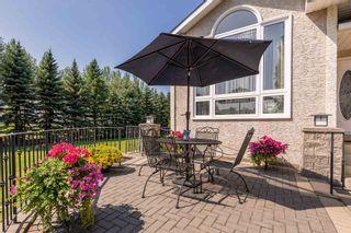 Photo 4: 50420 Range Road 243: Rural Leduc County House for sale : MLS®# E4256238