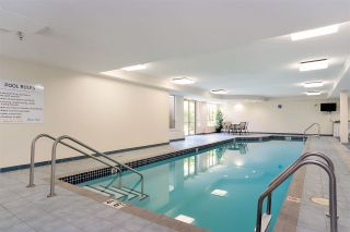 """Photo 24: 110 3777 W 8TH Avenue in Vancouver: Point Grey Condo for sale in """"THE CUMBERLAND"""" (Vancouver West)  : MLS®# R2461300"""