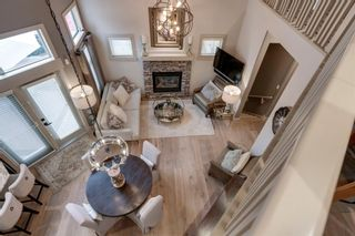 Photo 9: 3005 Patricia Landing SW in Calgary: Garrison Woods Row/Townhouse for sale : MLS®# A1117858