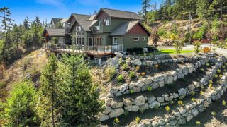 Photo 6: 4335 Goldstream Heights Dr in Shawnigan Lake: ML Shawnigan House for sale (Malahat & Area)  : MLS®# 887661