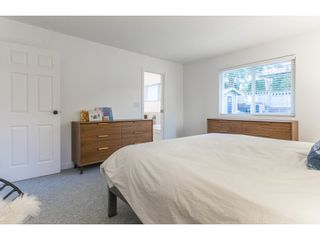 Photo 22: 2541 JASMINE Court in Coquitlam: Summitt View House for sale : MLS®# R2562959