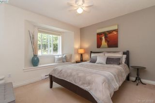 Photo 22: 6277 Springlea Rd in VICTORIA: CS Tanner House for sale (Central Saanich)  : MLS®# 795840