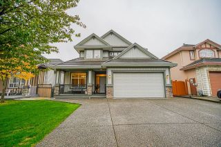 Main Photo: 7428 148 Street in Surrey: East Newton House for sale : MLS®# R2626555