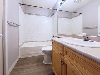 Photo 16: 18727 49 Avenue in Edmonton: Zone 20 House for sale : MLS®# E4238445