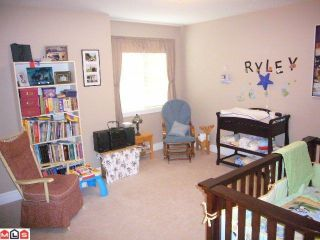 """Photo 8: # 33 6887 SHEFFIELD WY in Sardis: Sardis East Vedder Rd Townhouse for sale in """"PARKSFIELD"""" : MLS®# H1203764"""