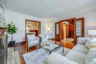 Photo 6: 19 Brooke Avenue in Toronto: Bedford Park-Nortown House (2-Storey) for sale (Toronto C04)  : MLS®# C5131118