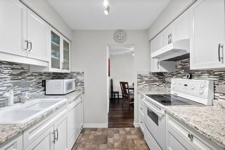 """Photo 11: 104 32097 TIMS Avenue in Abbotsford: Abbotsford West Condo for sale in """"HEATHER COURT"""" : MLS®# R2559892"""