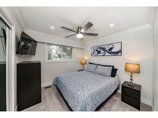 Photo 27: 11118 84B AVENUE in Delta: Nordel House for sale (N. Delta)  : MLS®# R2541278