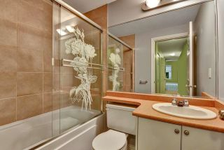 Photo 4: 2114 TRIUMPH Street in Vancouver: Hastings Condo for sale (Vancouver East)  : MLS®# R2601886