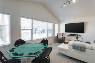 Photo 27: 618 148 Avenue NW in Calgary: Livingston Detached for sale : MLS®# A1149681
