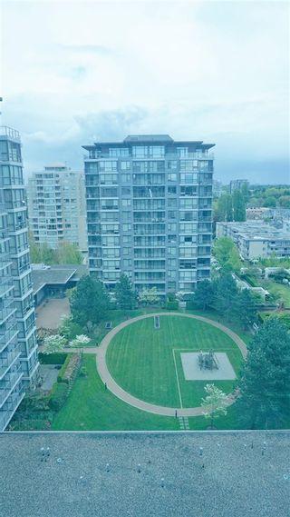 Photo 14: 1509 6188 NO. 3 Road in Richmond: Brighouse Condo for sale : MLS®# R2578873