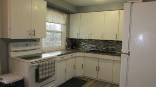 "Photo 2: 10619 103 Avenue in Fort St. John: Fort St. John - City NW House for sale in ""FINCH"" (Fort St. John (Zone 60))  : MLS®# R2417918"