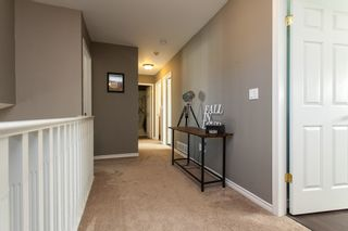 "Photo 17: 9444 202B Street in Langley: Walnut Grove House for sale in ""Riverwynde"" : MLS®# R2182423"