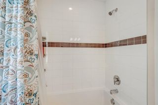 Photo 31: 271 Windford Crescent SW: Airdrie Row/Townhouse for sale : MLS®# A1121415