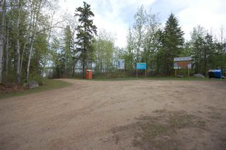 Photo 11: 3 3016 TWP 572 Road: Rural Lac Ste. Anne County Rural Land/Vacant Lot for sale : MLS®# E4247407