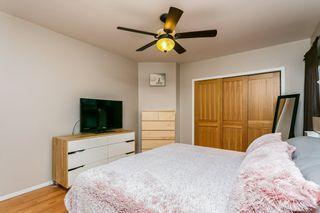 Photo 22: 12065 95A Street in Edmonton: Zone 05 House for sale : MLS®# E4227633
