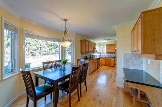 """Photo 12: 14877 25 Avenue in Surrey: Sunnyside Park Surrey House for sale in """"Sherbrooke Estates"""" (South Surrey White Rock)  : MLS®# R2565050"""