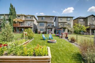Photo 34: 87 TUSCANY RIDGE Terrace NW in Calgary: Tuscany Detached for sale : MLS®# A1019295