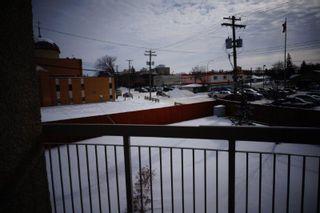 Photo 32: 203-175 Ronald Street in : Grace Hospital Condominium for sale
