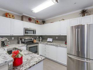 Photo 9: 107 5555 13A AVENUE in Delta: Cliff Drive Condo for sale (Tsawwassen)  : MLS®# R2092220