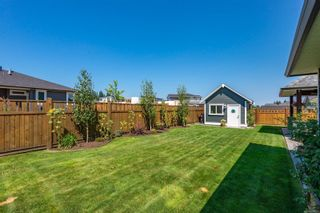 Photo 39: 3510 Willow Creek Rd in : CR Willow Point House for sale (Campbell River)  : MLS®# 881754