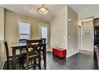 Photo 15: Silverado Home Sold in 25 Days by Steven Hill - Calgary Realtor