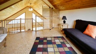 Photo 20: 173025 TWP RD 654: Rural Athabasca County Cottage for sale : MLS®# E4257303