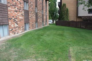 Photo 41: 105 143 St Lawrence Court in Saskatoon: River Heights SA Residential for sale : MLS®# SK863702