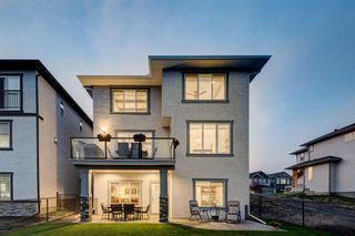 Photo 44: 111 LEGACY Landing SE in Calgary: Legacy Detached for sale : MLS®# A1026431